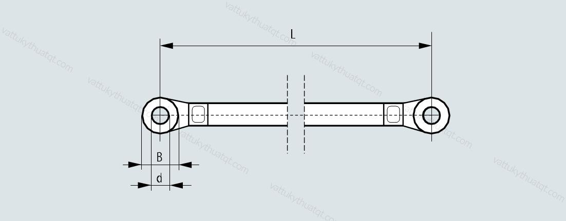 dây đồng bện tiếp địa 10mm2
