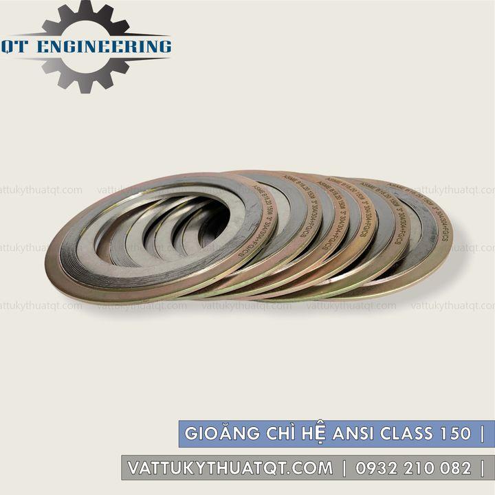 gioang-chi-he-ansi-class-150-vattukythuatqt_6